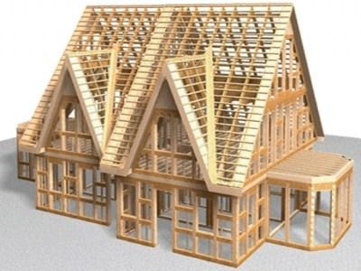 Миллионер Шувалов призвал строить дома с подъездами без ступеней