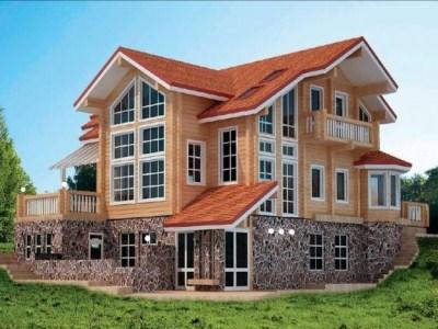 Как правильно строить каркасный дом – от фундамента до внутренней отделки