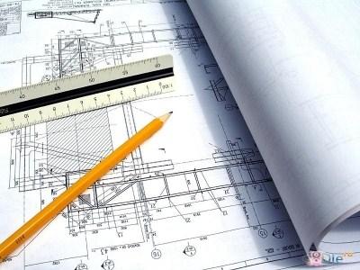 Как построить своими руками коттедж