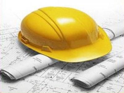 Несколько слов о строительном оборудовании