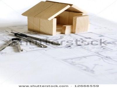 Какая применяется плитка для отделки фасадов домов