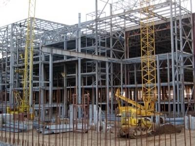 В Новой Москве заморожено строительство каждого пятого коттеджного поселка
