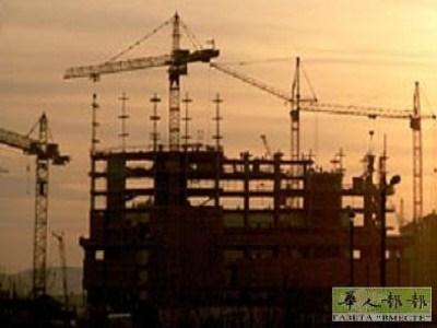 Краткий обзор материалов для строительства дома за городом