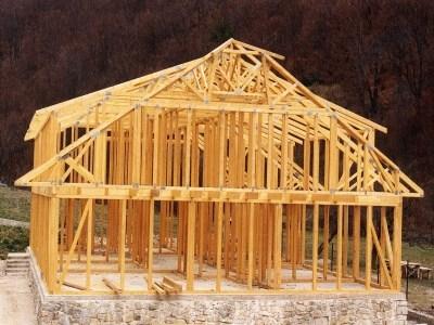 3D Планировщик дома или квартиры онлайн: проектирование, планировка и дизайн