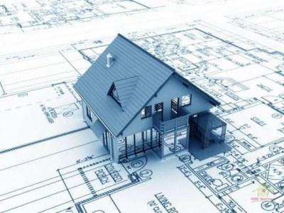 Лучшие современные материалы для строительства частного дома – обзор