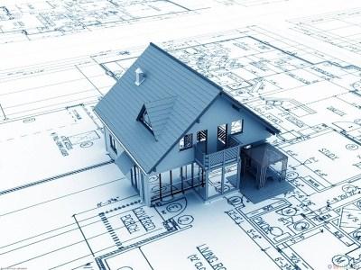 Из чего строить недорогой дом для комфортного проживания в нем