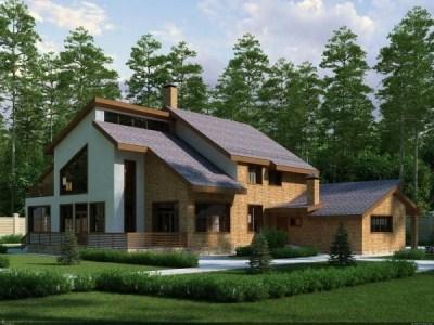Натяжные потолки для зала (62 фото): выбор материала и стиля