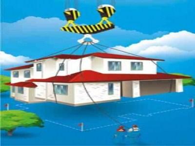 Канализация в частном доме - виды очистных сооружений и советы по разводке трубопровода
