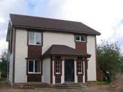 Планировка дома, планы домов и коттеджей