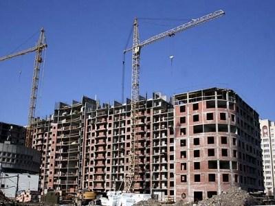 Особенности строительства каркасных домов, плюсы и минусы технологии