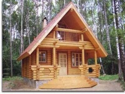 Модульные здания – легкий способ построить дом